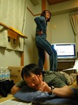 IMGP6389.jpg