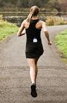 SH-WomanRunningAway-72dpi1.jpg